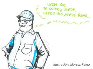 EduardoParra_firma_staff